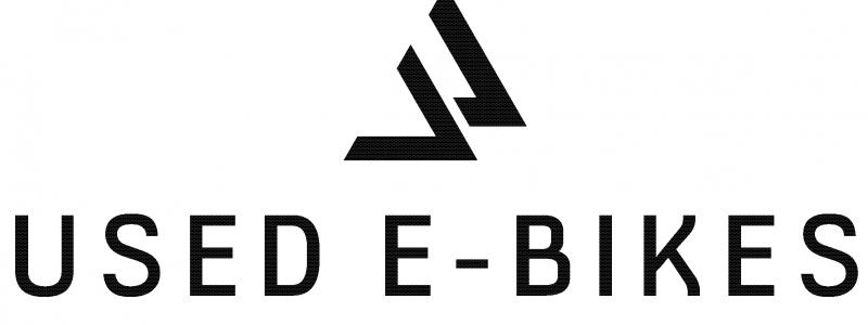 Used Ebikes Bladel