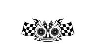Logo-Chiptuning-Ede