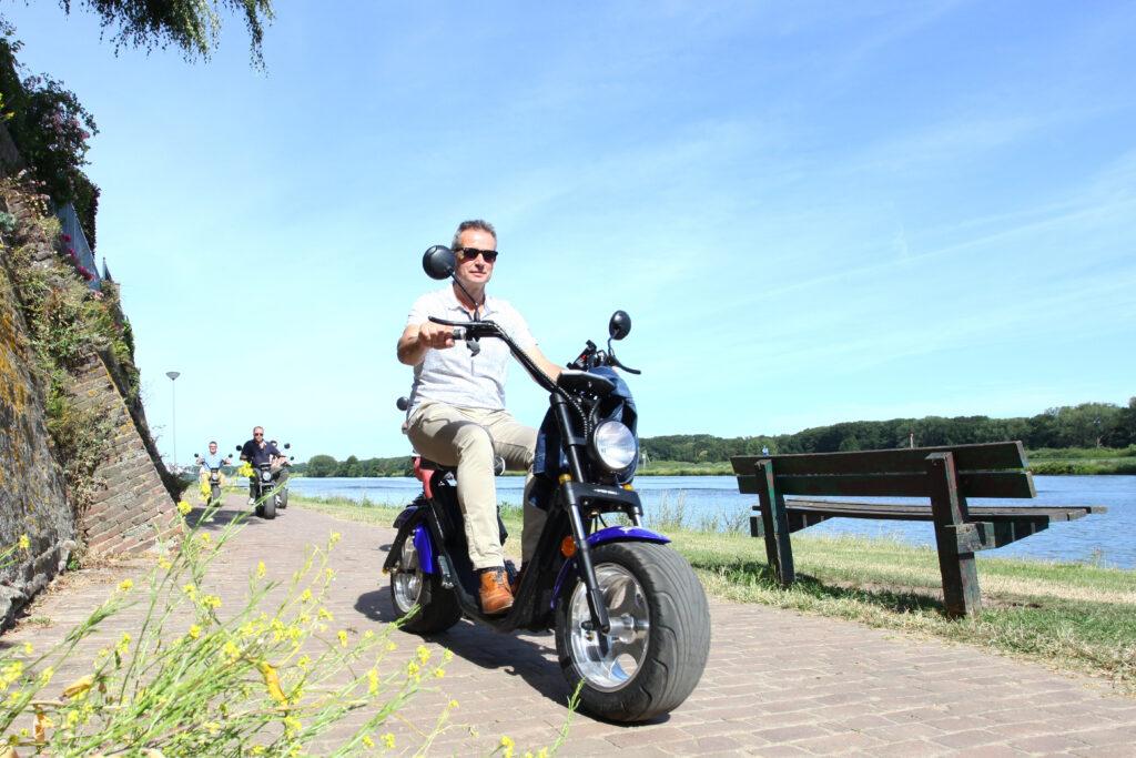 e-chopperhuren.nl